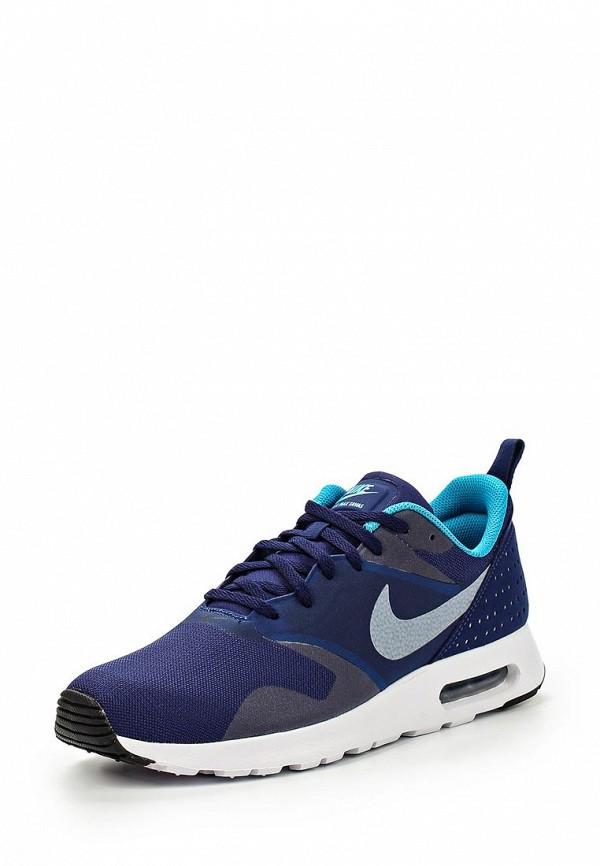 Мужские кроссовки Nike (Найк) 705149-405