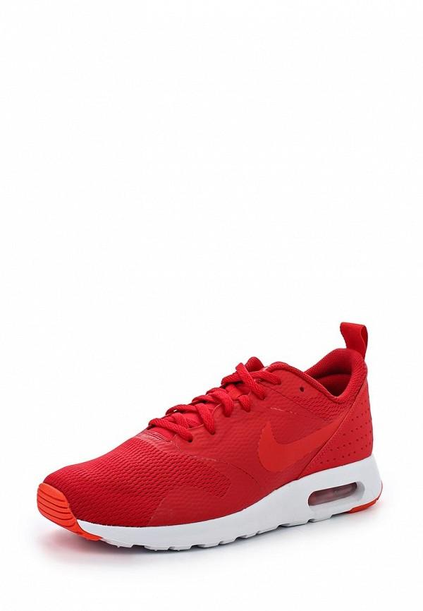 Мужские кроссовки Nike (Найк) 705149-602