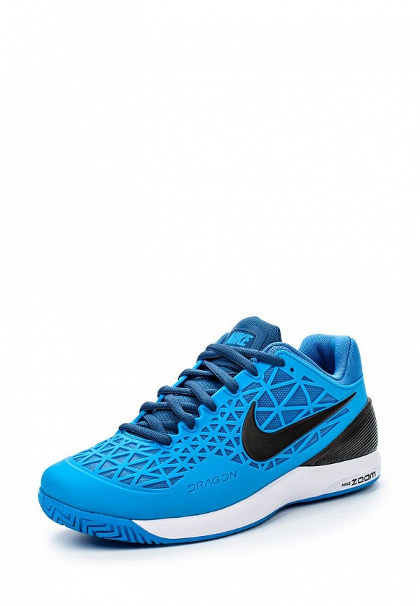 Мужские кроссовки Nike (Найк) 705247-402