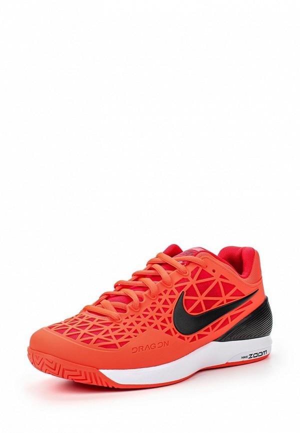 Мужские кроссовки Nike (Найк) 705247-806