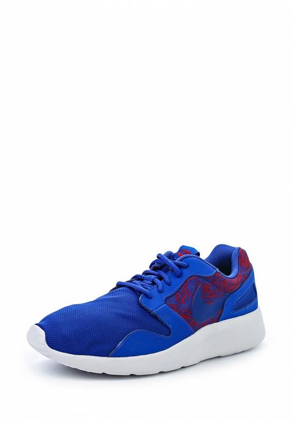 Мужские кроссовки Nike (Найк) 705450-446