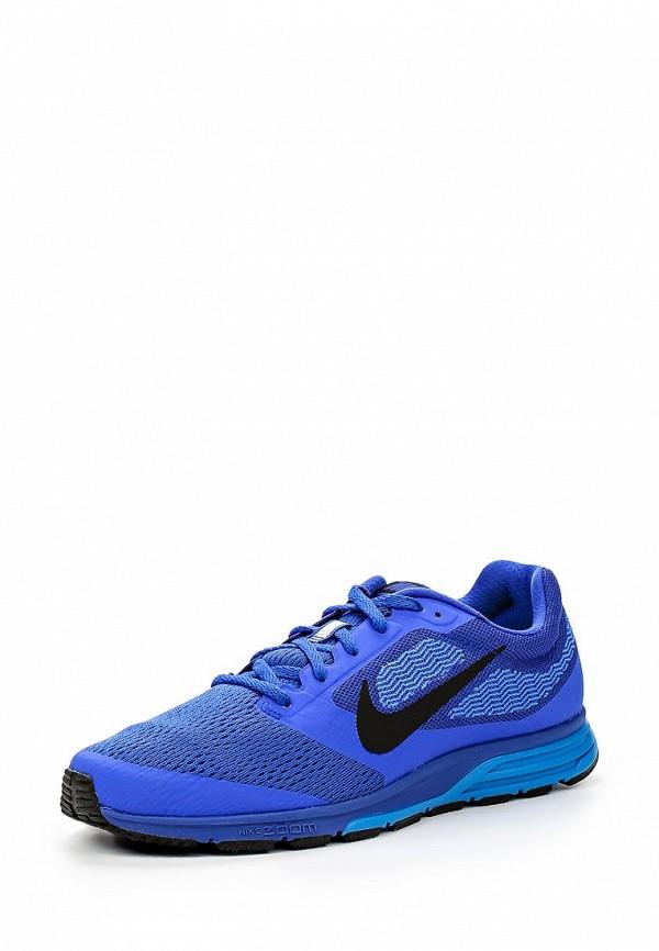 Мужские кроссовки Nike (Найк) 707606-402