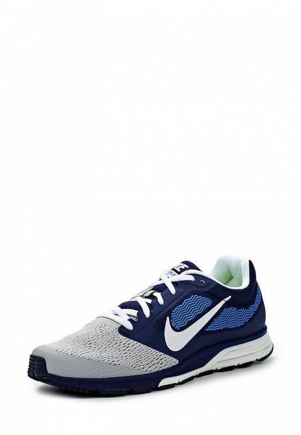 Мужские кроссовки Nike (Найк) 707606-403