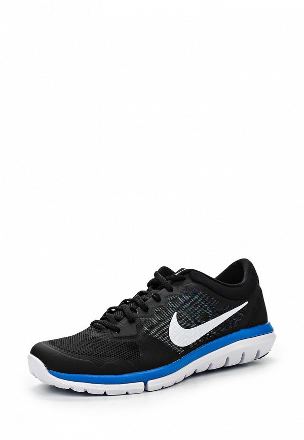 Мужские кроссовки Nike (Найк) 709022-016