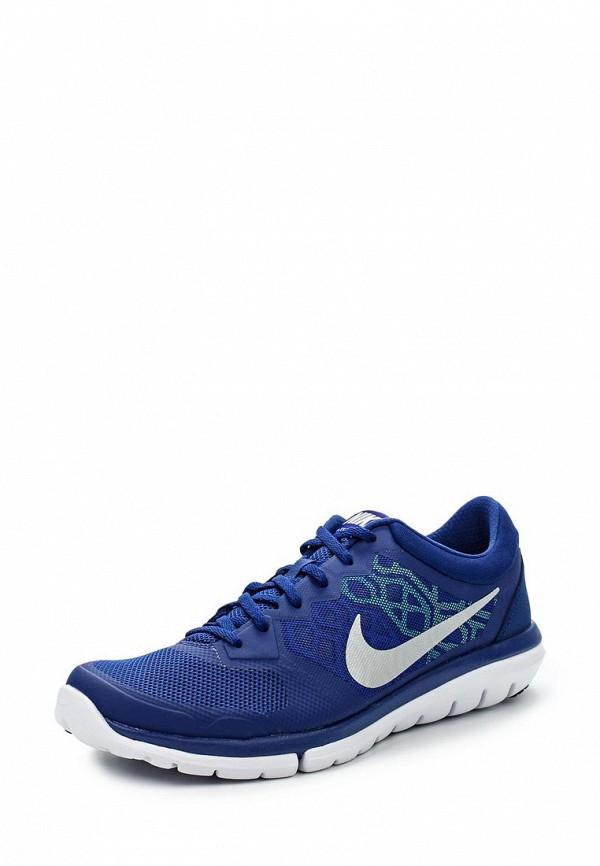 Мужские кроссовки Nike (Найк) 709022-407
