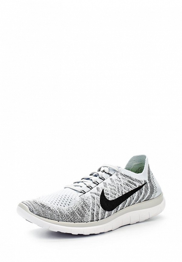 Мужские кроссовки Nike (Найк) 717075-005