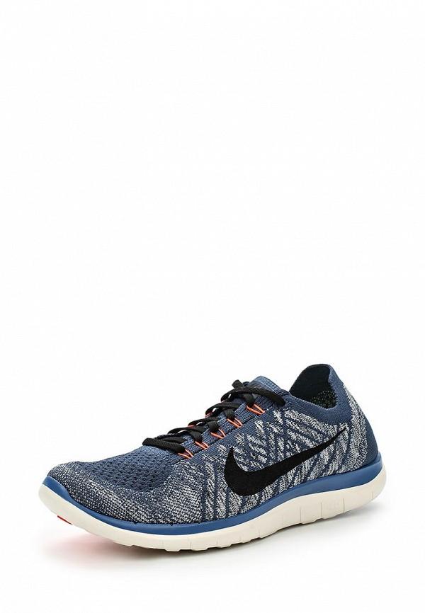 Мужские кроссовки Nike (Найк) 717075-403