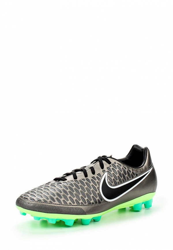 Мужская обувь Nike (Найк) 717132-010