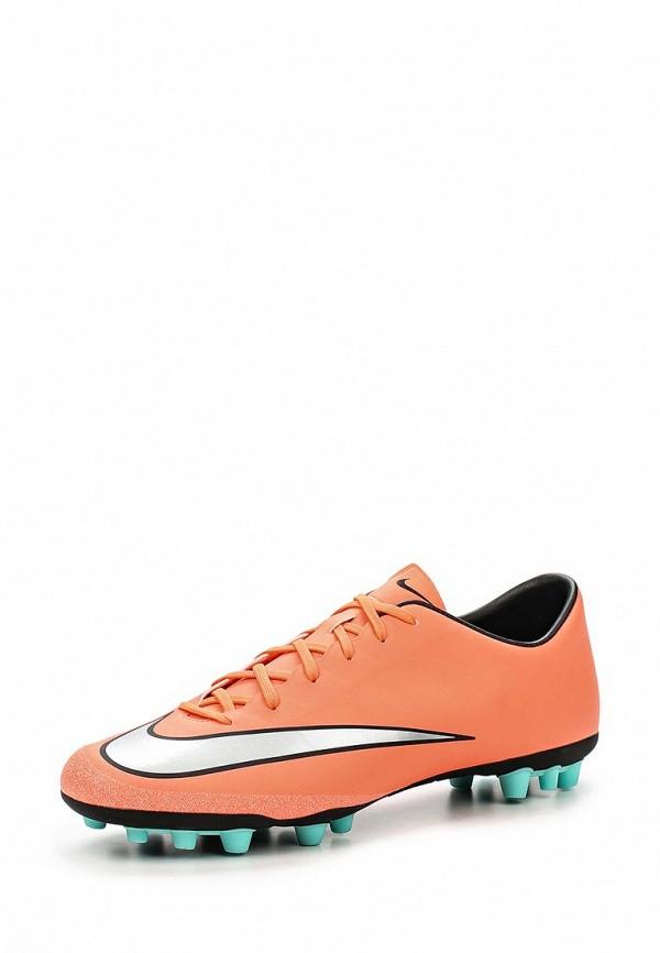 Мужская обувь Nike (Найк) 717140-803