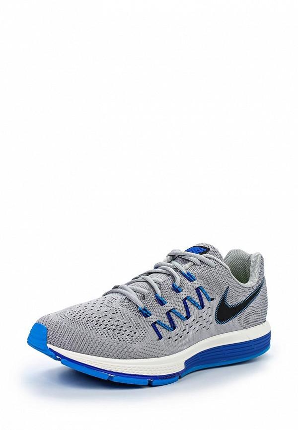 Мужские кроссовки Nike (Найк) 717440-004