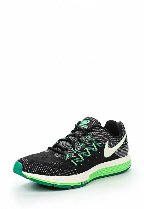 Кроссовки Nike NIKE AIR ZOOM VOMERO 10