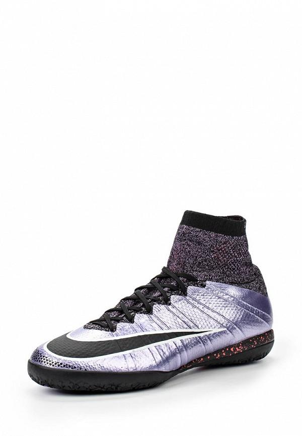 Мужская обувь Nike (Найк) 718774-580