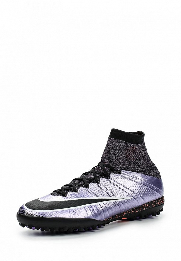Мужская обувь Nike (Найк) 718775-580