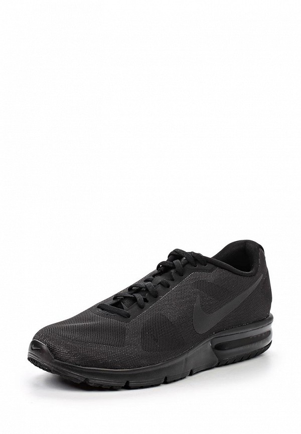 Мужские кроссовки Nike (Найк) 719912-099