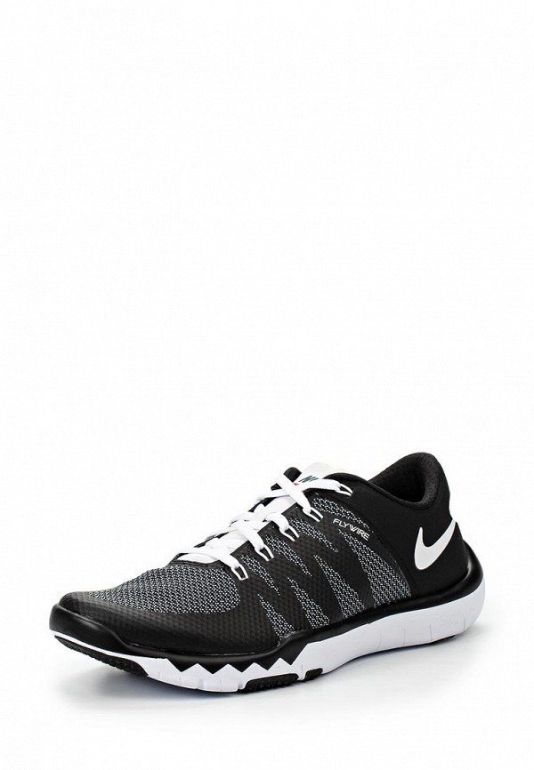 Мужские кроссовки Nike (Найк) 719922-006