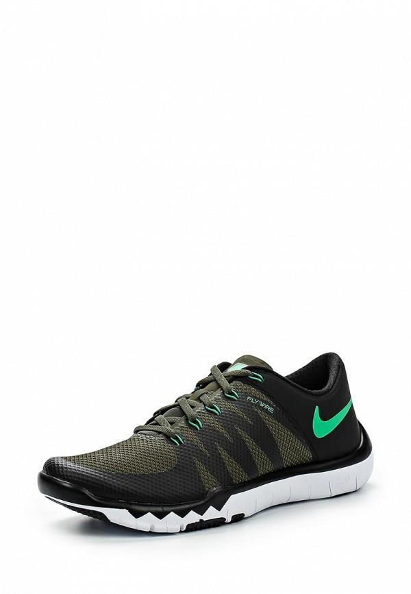 Мужские кроссовки Nike (Найк) 719922-033