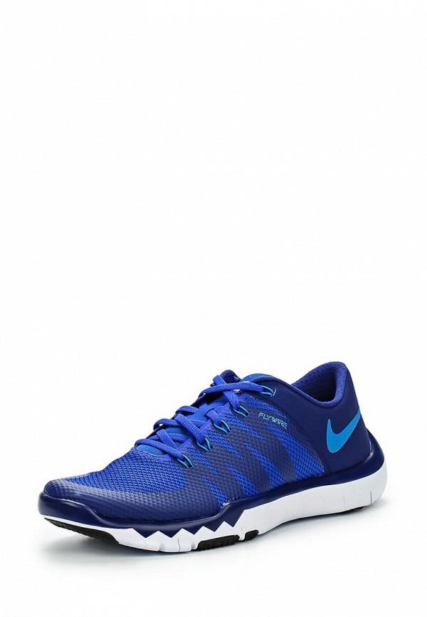 Мужские кроссовки Nike (Найк) 719922-444