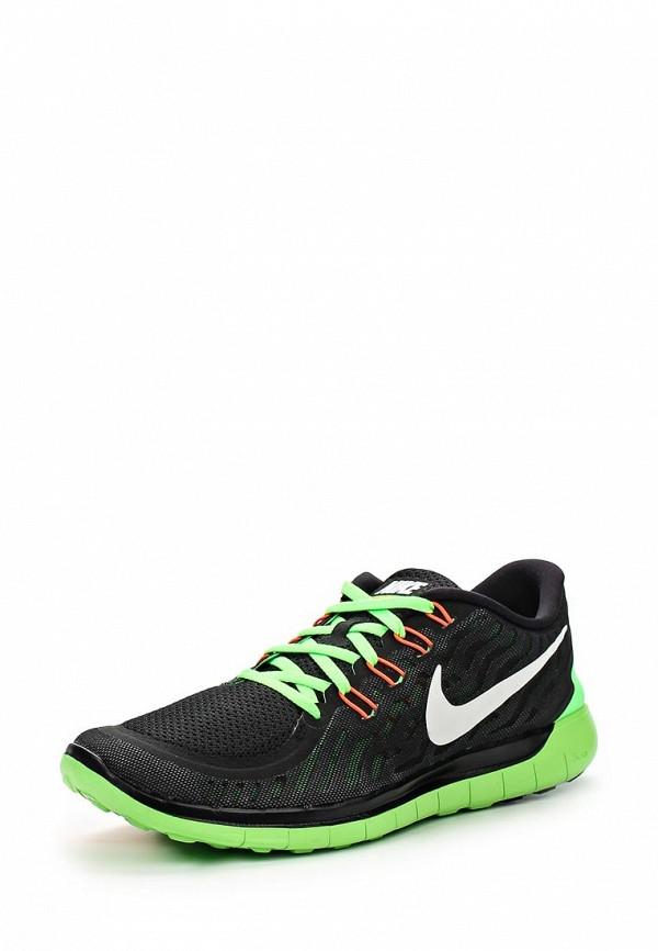 Мужские кроссовки Nike (Найк) 724382-012