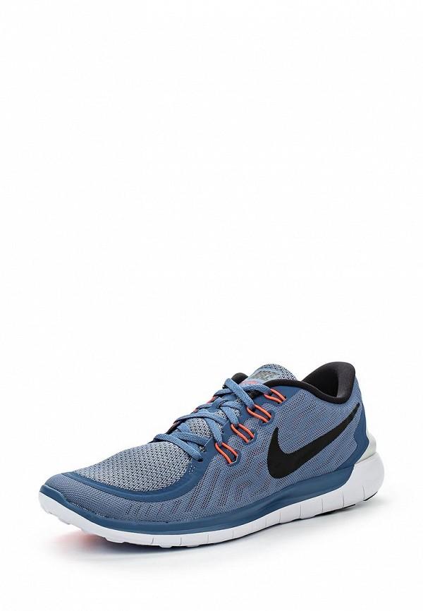 Мужские кроссовки Nike (Найк) 724382-403
