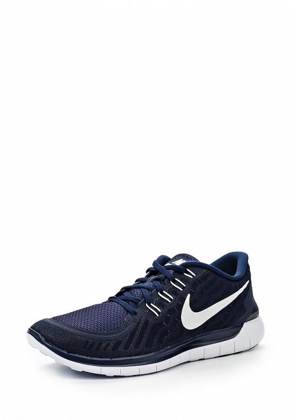 Мужские кроссовки Nike (Найк) 724382-404