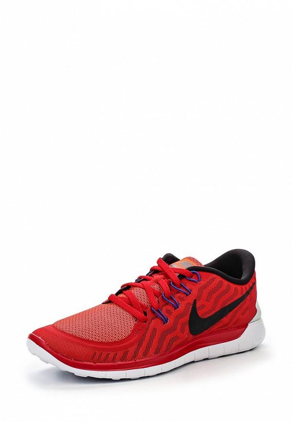 Мужские кроссовки Nike (Найк) 724382-601
