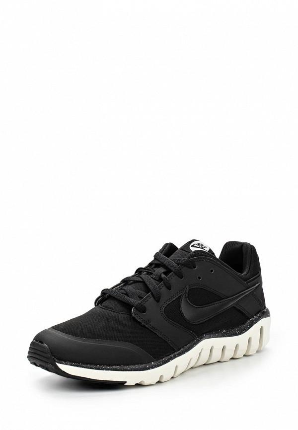 Мужские кроссовки Nike (Найк) 724716-003