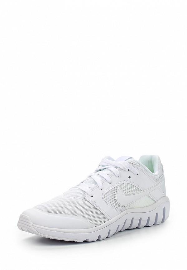 Мужские кроссовки Nike (Найк) 724716-111