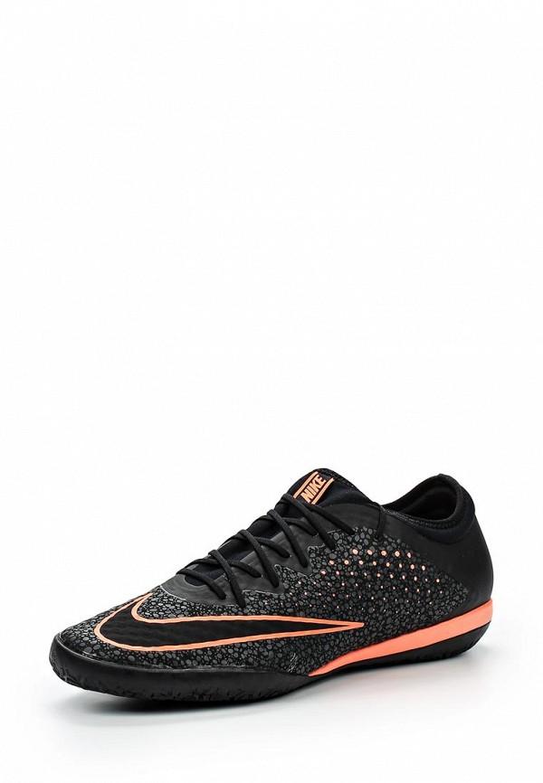 Мужская обувь Nike (Найк) 725242-008