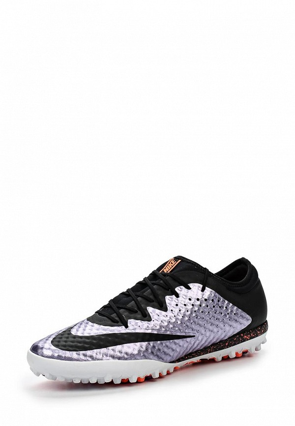 Шиповки Nike MERCURIALX FINALE TF