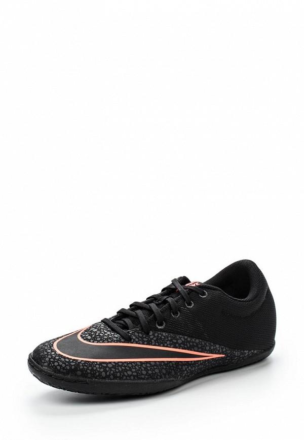 Мужская обувь Nike (Найк) 725244-008