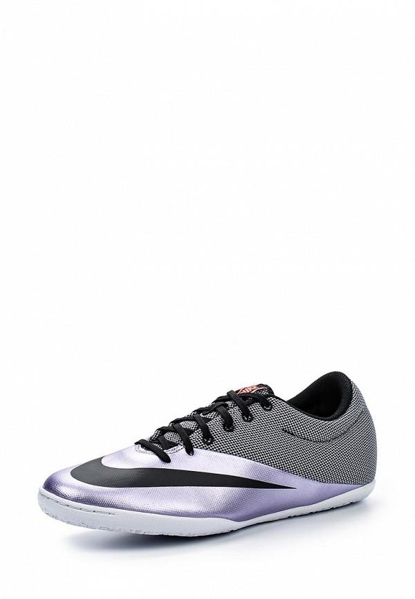 Мужская обувь Nike (Найк) 725244-508