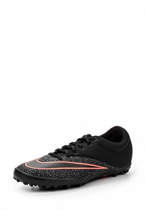 Мужская обувь Nike (Найк) 725245-008