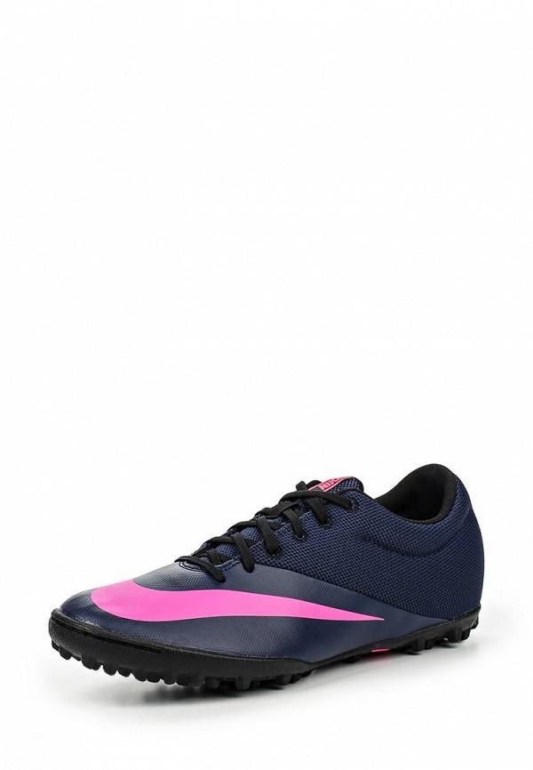 Мужская обувь Nike (Найк) 725245-446