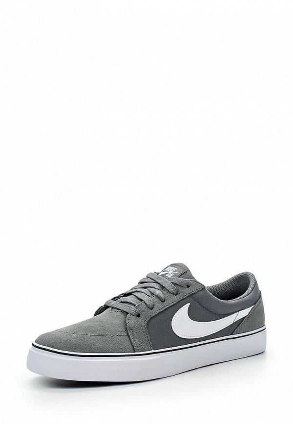 Кеды Nike NIKE SB SATIRE II
