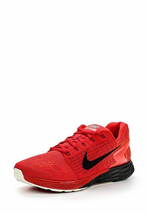 Мужские кроссовки Nike (Найк) 747355-601
