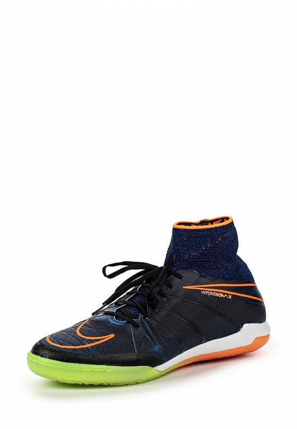 Мужская обувь Nike (Найк) 747486-008