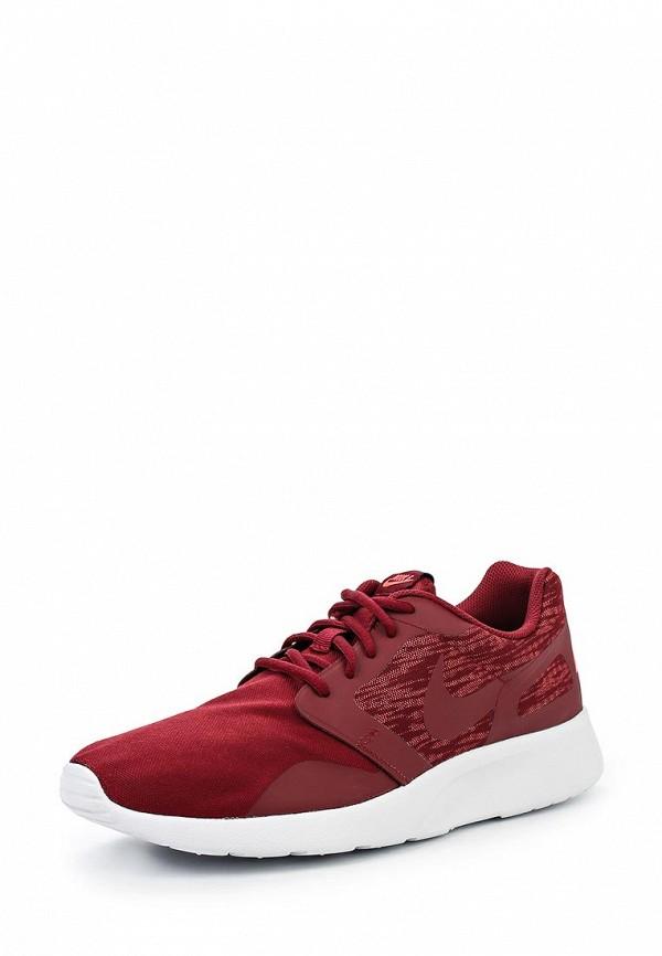 Мужские кроссовки Nike (Найк) 747492-661