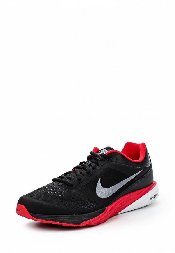 Мужские кроссовки Nike (Найк) 749170-010