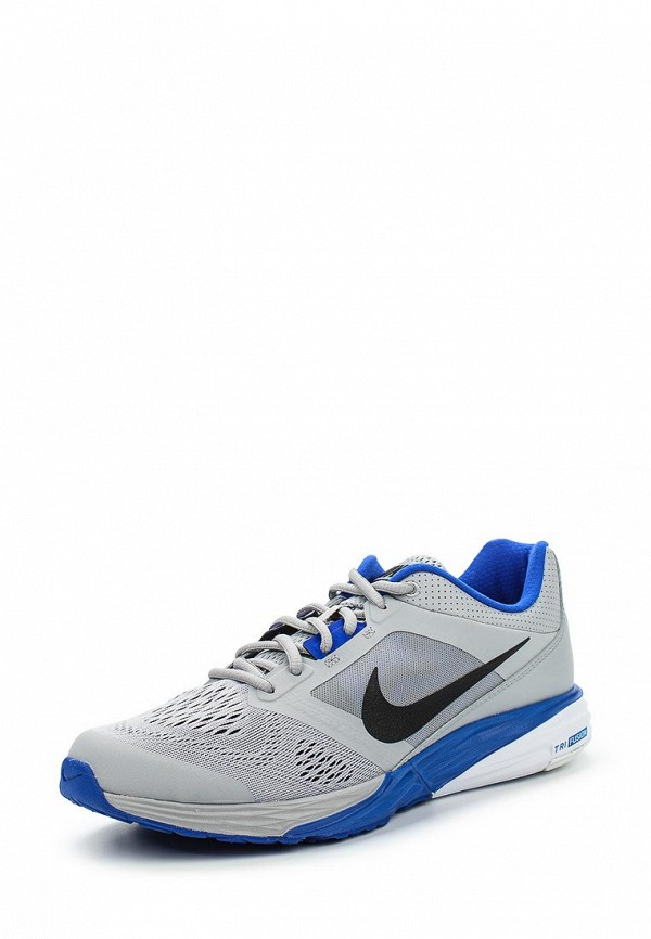 Мужские кроссовки Nike (Найк) 749170-011