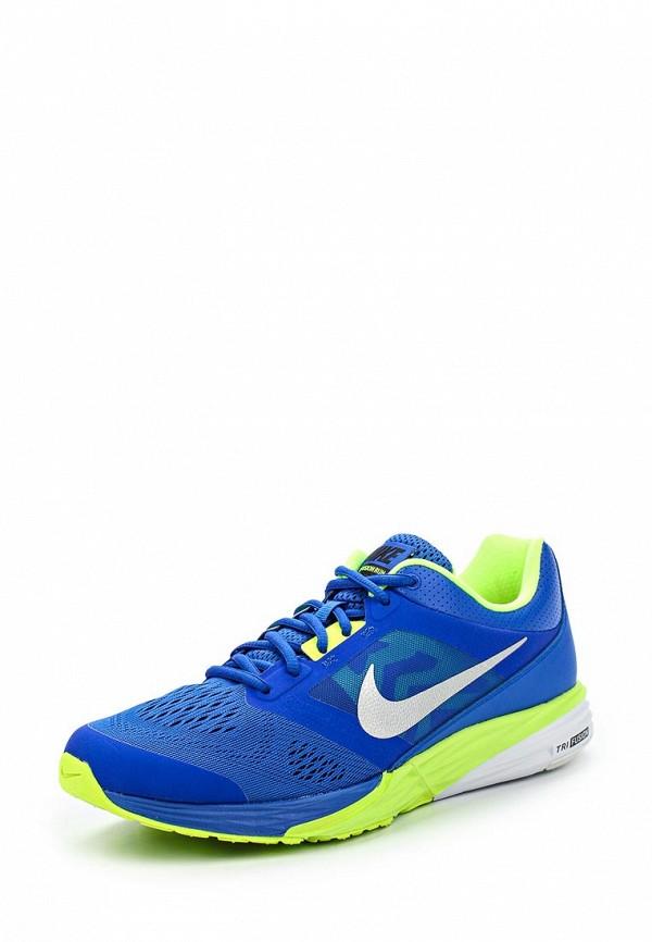 Мужские кроссовки Nike (Найк) 749170-403