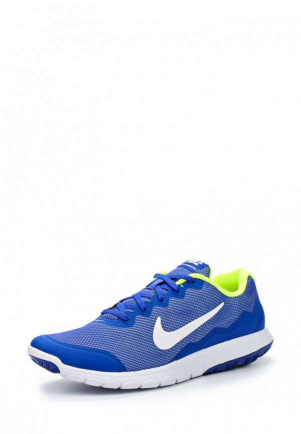 Мужские кроссовки Nike (Найк) 749172-404