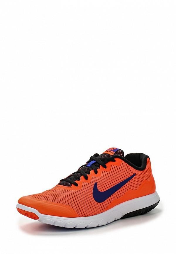 Мужские кроссовки Nike (Найк) 749172-801