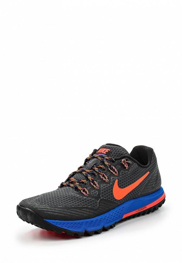 Мужские кроссовки Nike (Найк) 749336-004