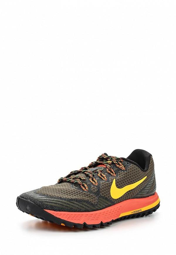 Мужские кроссовки Nike (Найк) 749336-301