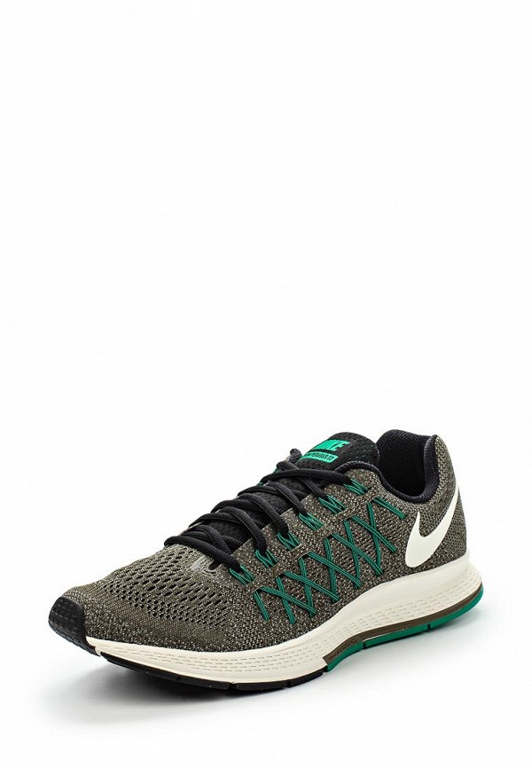 Мужские кроссовки Nike (Найк) 749340-303