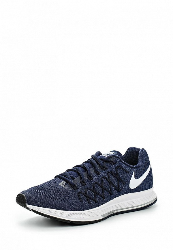Мужские кроссовки Nike (Найк) 749340-414