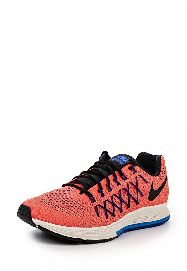 Мужские кроссовки Nike (Найк) 749340-800