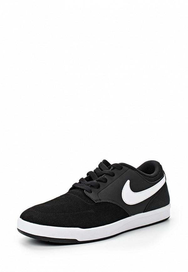 ���� Nike 749477-002