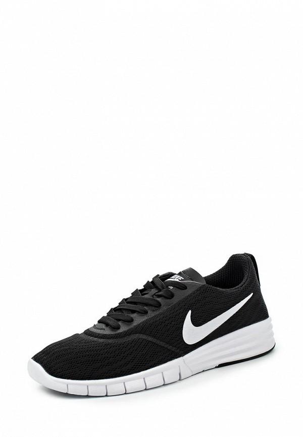 Мужские кроссовки Nike (Найк) 749564-010