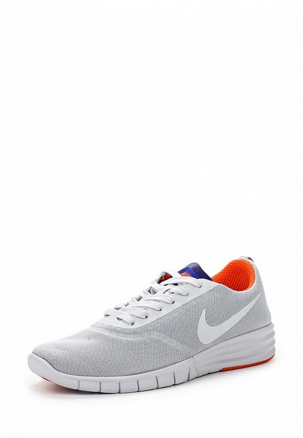 Мужские кеды Nike (Найк) 749564-114